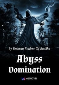 abyss-domination