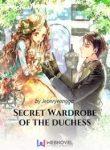 Secret-Wardrobe-Of-The-Duchess