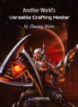 Another-World-s-Versatile-Crafting-Master676.jpg