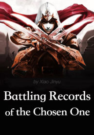 Battling-Records-of-the-Chosen-One152.jpg
