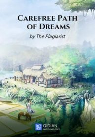 Carefree-Path-of-Dreams313.jpg