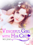 Vengeful-Girl-with-Her-CEO19.jpg