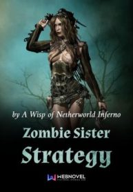 Zombie-Sister-Strategy869.jpg
