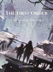 The-First-Order451.jpg