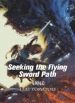 Seeking-the-Flying-Sword-Path