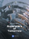 Superstars-of-Tomorrow