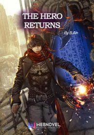 hero-returns-cover