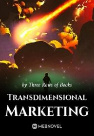 transdimensional-marketing-193×278