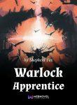 warlock app