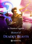 Museum-of-Deadly-Beasts