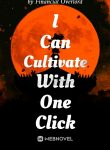 icancultivate