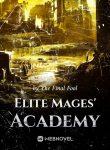 Elite-Mages39-Academy